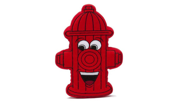toy-fire-hydrant-1_grande
